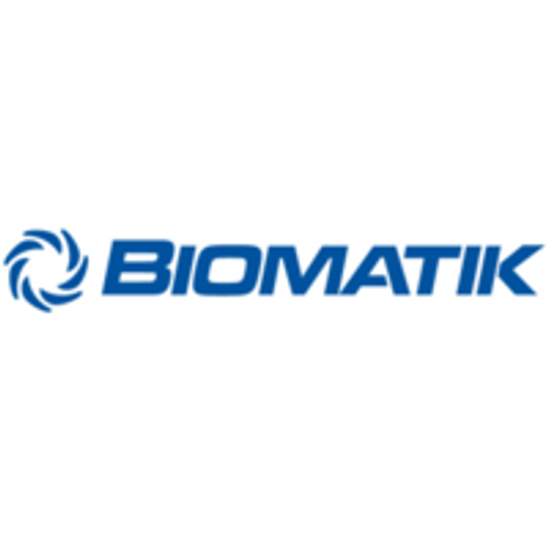 dnaK Polyclonal Antibody