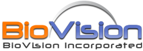 Anti-ICOSL Antibody (Clone# ICOSL/3111)