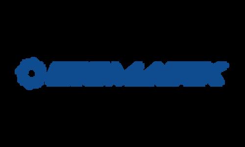 Hamster matrix metalloproteinase 9/Gelatinase B, MMP-9 ELISA K