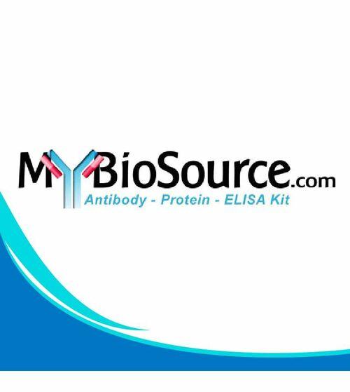 Bioscience Gentaur
