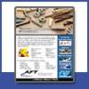 AFT Fasteners Products & Services Brochure