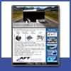 Trailer Manufacturing Hardware & Parts