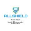 AllShield