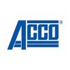 ACCO Chain