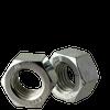 M22-2.50 Finished Hex Nut, Class 10, DIN 934 Zinc Cr+3 (150/Bulk Pkg.)
