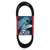 15250 Wrapped Automotive V-Belt, .44 x 25.57in OC (1/Pkg.)