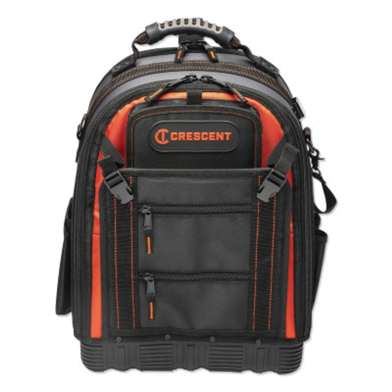 Tradesman Pro™ Tool Master Backpack 1EA
