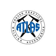 Atlas Welding Accessories