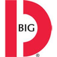 Big D Industries