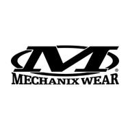 Mechanix Wear, Inc