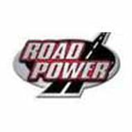 Road Power