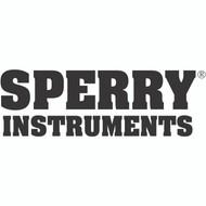 Sperry Instruments
