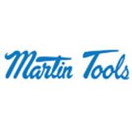 Martin Sprocket