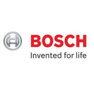 Bosch Tool Corporation