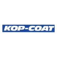 Kop-Coat