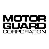 Motorguard