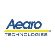 Aearo Company