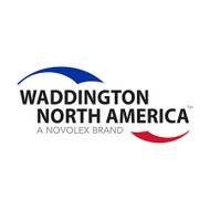 WNA, Inc.