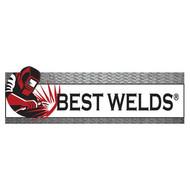 Best Welds