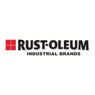 Rust-Oleum Industrial