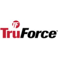 TruForce
