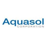 Aquasol Corporation