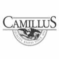 Camillus