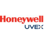 Uvex by Honeywell