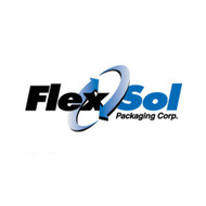 FlexSol Packaging Corp.