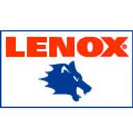 Lenox Tools