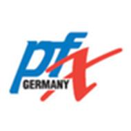 PFX/Germany