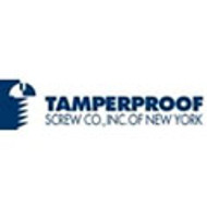 Tamperproof Screw Company