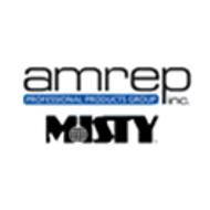 Amrep