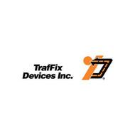 TrafFix Devices, Inc.