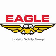 Eagle Mfg