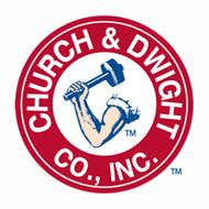 Church & Dwight Co.