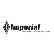 Imperial Stride Tool