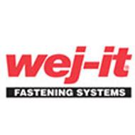 Wej-It