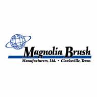Magnolia Brush