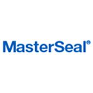 MasterSeal