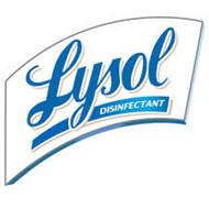 Professional Lysol