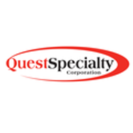 QuestSpecialty