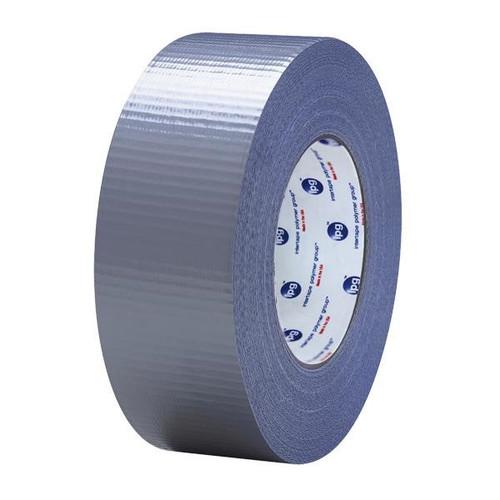 IPG AC36 Medium-Grade Cloth Duct Tape, 11 mil., 48 mm x 54.8 m (24/Case)