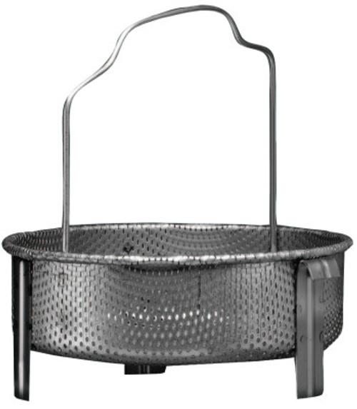 Berryman Dip Basket, 1 EA, #950