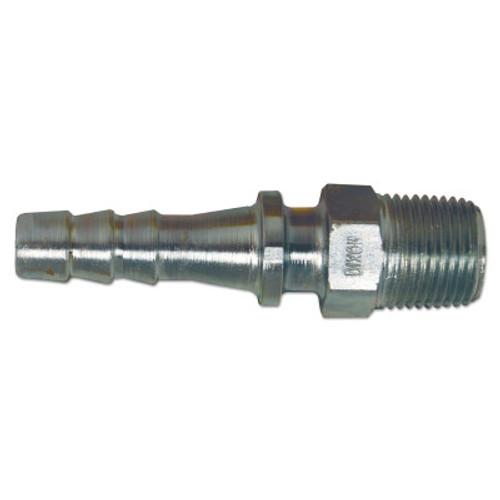 Dixon ATS7812H 7//8-24 Thread Air Tool Stem Swivel Adapter