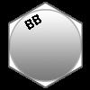 ASTM A354 Grade BB Bolt Markings