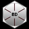 ASTM A354 Grade BD Bolt Markings