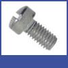 Fillister Head Machine Screws Technical Guide