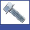 Hex Head Machine Screws Technical Guide