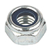 Locknuts Construction Supplies at AFT Fasteners